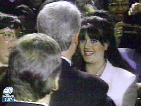 bill clinton and monica lewinsky video. ill clinton monica lewinsky