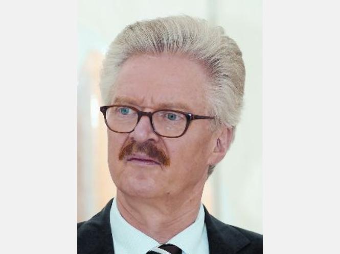 Jochen Römer