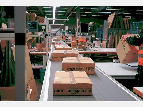 """Amazon zu Arbeitmaßnahmen ohne Bezahlung """"Das ist gängige Praxis"""" 941117977-280_008_2701716_xr08d153.9"""