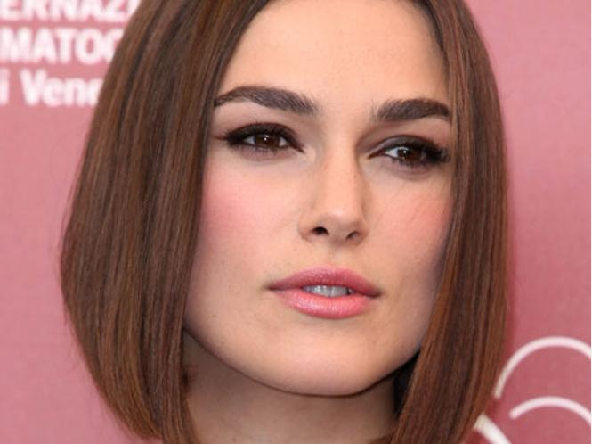 Keira knightley nackt fotos picture 100