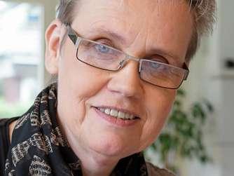 <b>Maria-Anna Schulze</b> <b>...</b> - 1374560627-schrift2-iLN2b6X9XUI