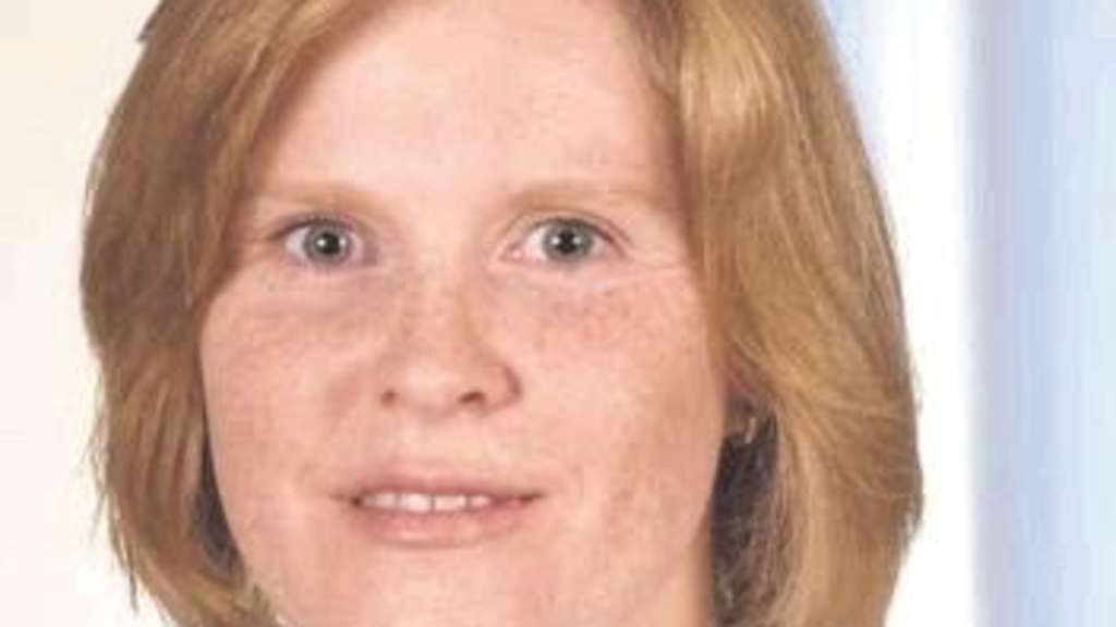 <b>Martina Plath</b> ist als Bürgermeister-Kandidatin der CDU Nachfolgerin von Elke ... - 1339696857-a3a8e82b-5ad8-4efd-9b9f-e35a379a7db6-48sv48tPa7