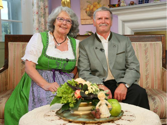 Bauer sucht frau im special bei rtl de www rtl de cms sendungen bauer