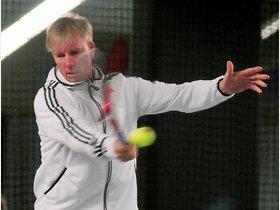 Tennis, Westfalenmeisterschaft: BW Werne, TuS Hamm, Werner TC - Westfälischer Anzeiger