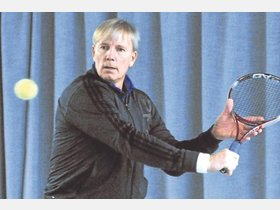 Tennis-WM, BW Werne, TuS Hamm, THC Münster - Westfälischer Anzeiger