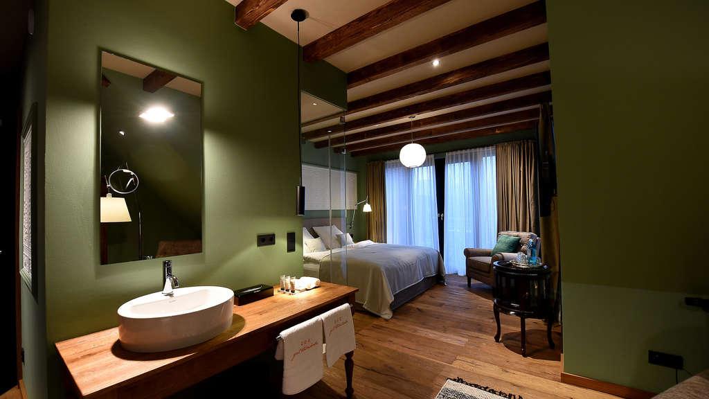 sauna mit bernachtung hotel auf gut sternholz in hamm uentrop eingeweiht uentrop. Black Bedroom Furniture Sets. Home Design Ideas