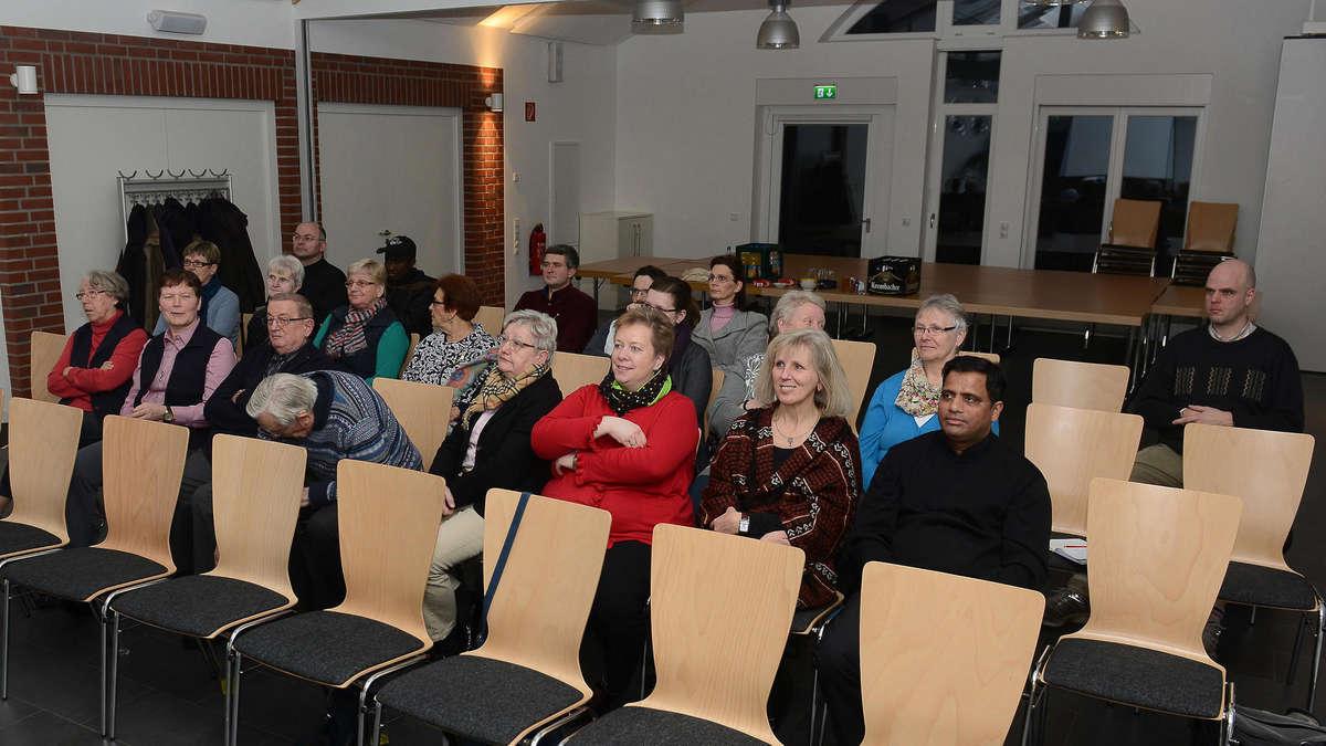 st regina gemeinde in drensteinfurt zeigt in der reihe kirche und kino zehn kurzfilme. Black Bedroom Furniture Sets. Home Design Ideas