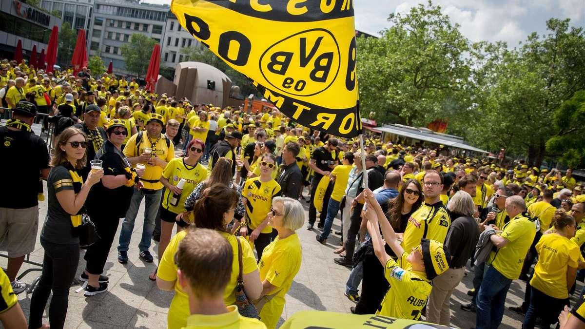 pauschalclub hamm club veranstaltungen berlin