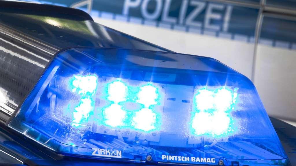 22-Jährige in Ahaus durch Messerstiche getötet