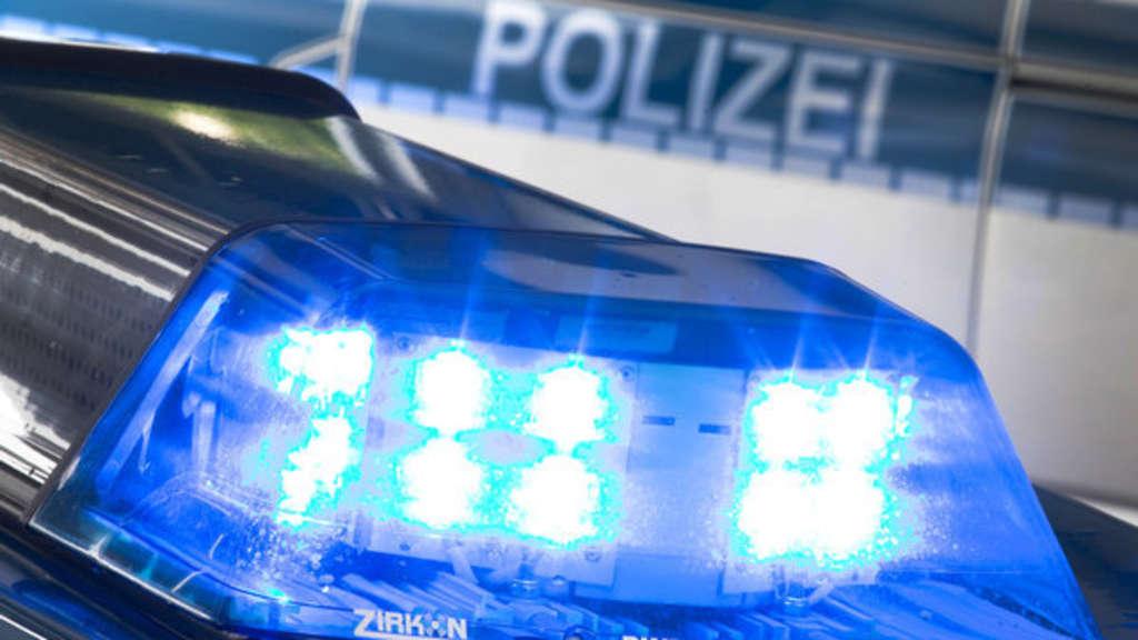 Videodreh mit Waffenattrappe: Großeinsatz der Polizei in Dortmund