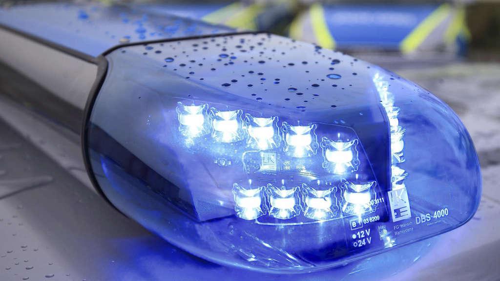 Mordkommission ermittelt im Münsterland | Zeitungsbote lebensgefährlich verletzt