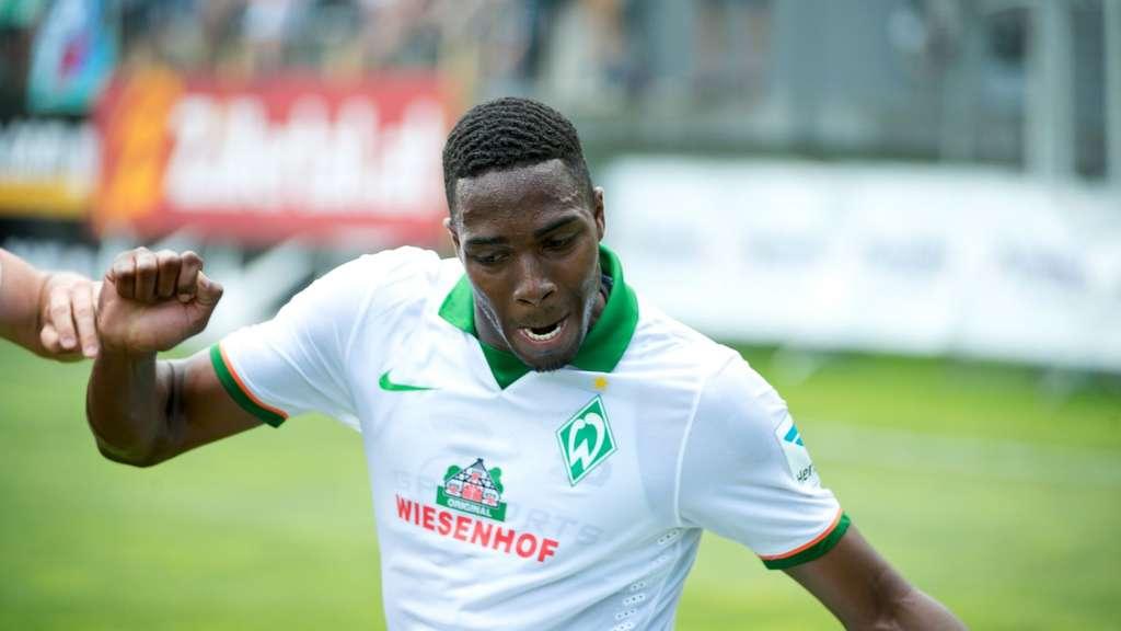 Tuchel will Trainer in Dortmund bleiben