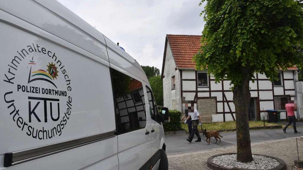 Versuchte Kindesentführung - Verdächtiger nach fünf Jahren geschnappt