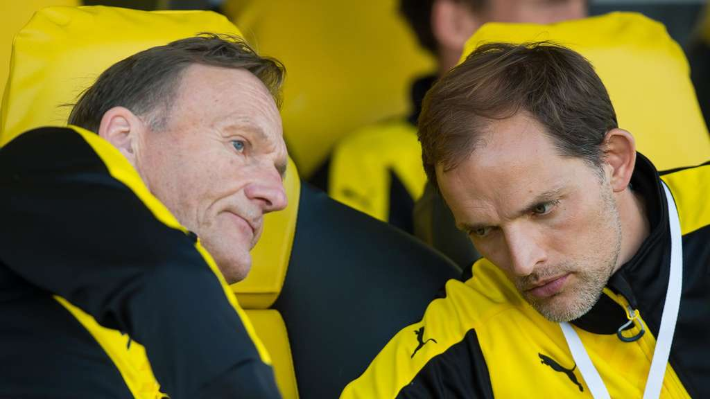 Deutschland: BVB erkämpft vierten Pokalsieg: 2:1 über Eintracht Frankfurt