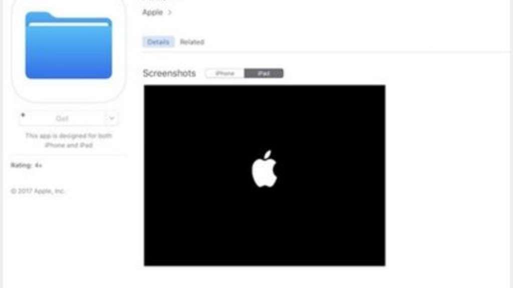 Apple stellt Homepod vor: Apple fordert Amazon und Google heraus