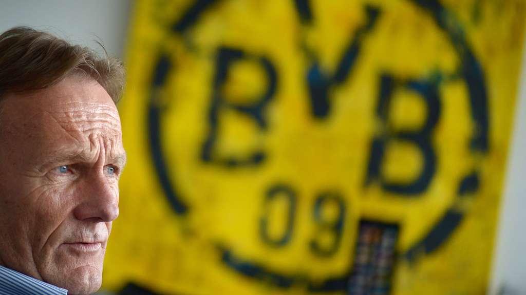Nordrhein-Westfalen: Nizza: Favre-Wechsel nach Dortmund geplatzt