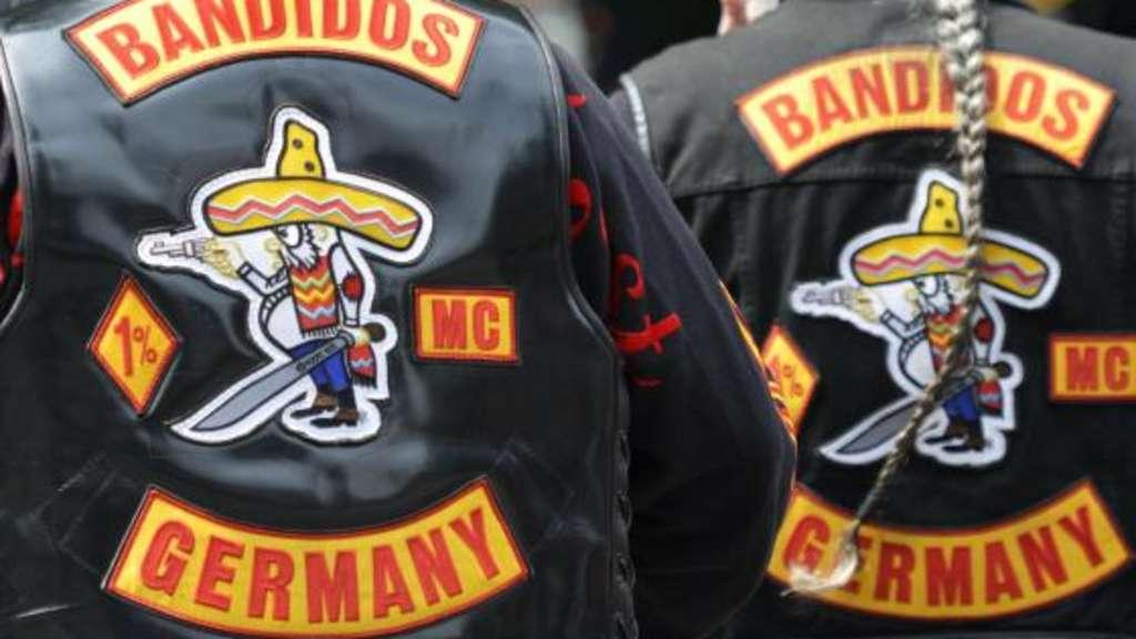 POL-K: 170602-5-LEV/BM Schüsse auf Haus in Leverkusen – Polizei durchsucht