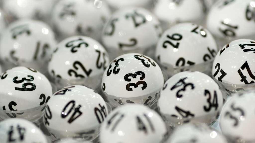 Tipper aus NRW räumt fast 30 Millionen Euro ab