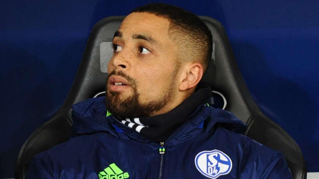 Sam trainiert in Bochum: Das sagt der VfL über eine mögliche Verpflichtung