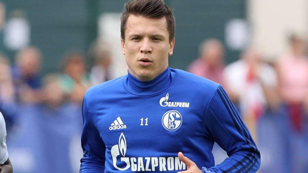 Schalke will Dortmund in die 2. Pokalrunde folgen