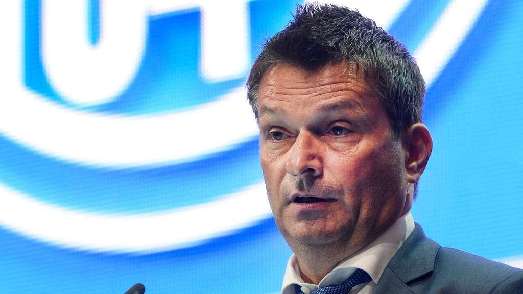 Abgesägter Höwedes bereitet Schalke-Flucht vor