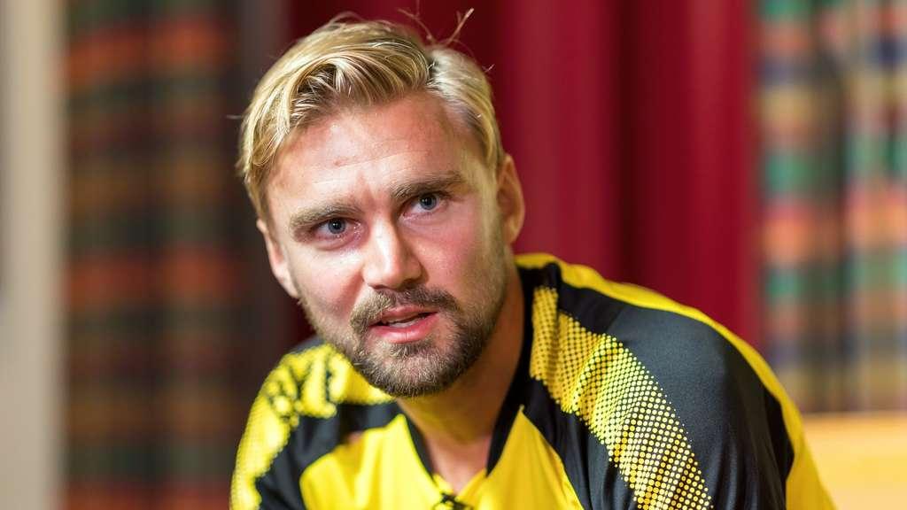 BVB: Warten auf Schmelzer-Comeback - Götze nicht über 90 Minuten