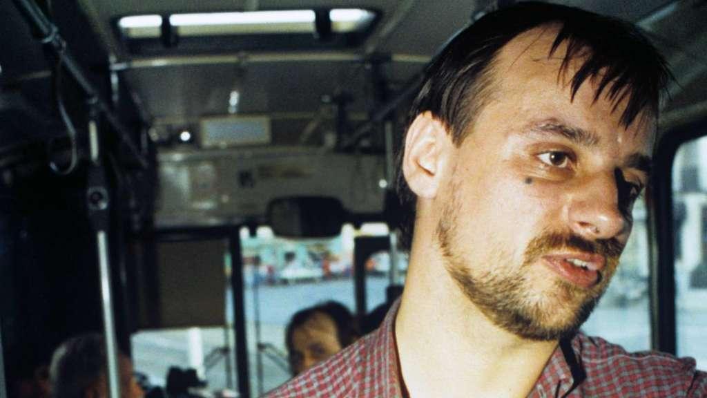 Gladbecker Geiselgangster Degowski soll in einigen Monaten auf freien Fuß kommen