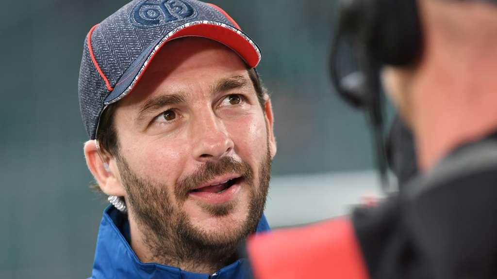 Bundesliga: Schalke gewinnt gegen Mainz