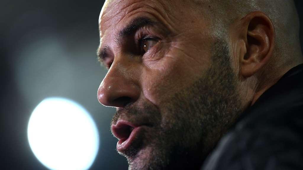 Dortmund verliert Tabellenführung nach Pleite in Hannover