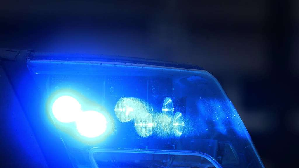 Verdächtiger Gegenstand gefunden - Bahnhof in Bottrop ist gesperrt