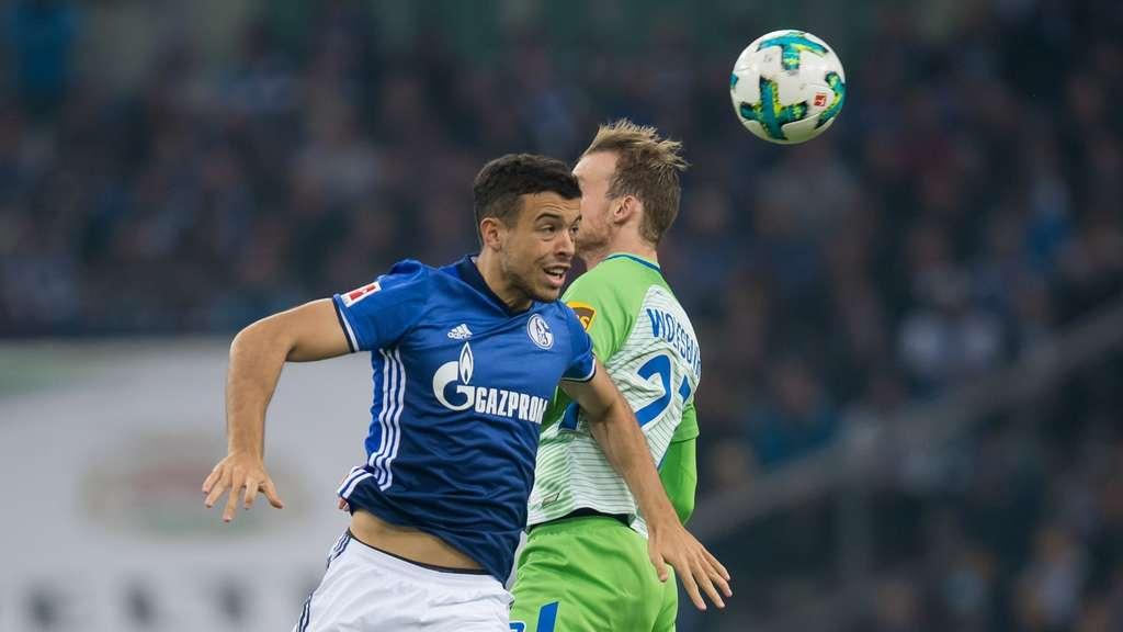 Pokal-Viertelfinale terminiert: Schalke im Free-TV