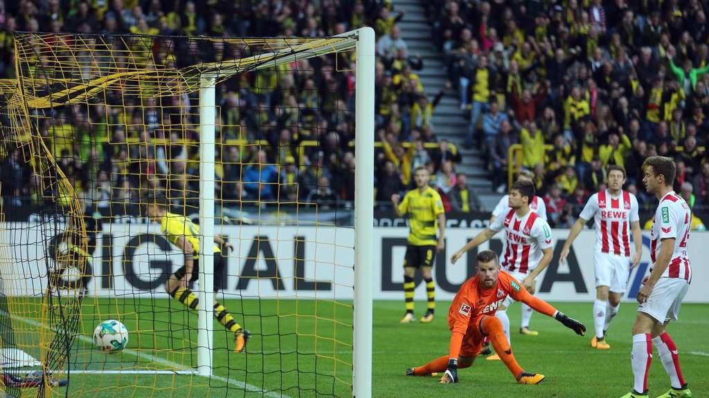 Free-TV-Spiel: Eurosport rührt Bundesliga-Werbetrommel