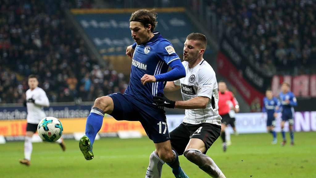 Schalkes Pokal-Halbfinale zeitgenau angesetzt - DFB verrät Derby-Termin