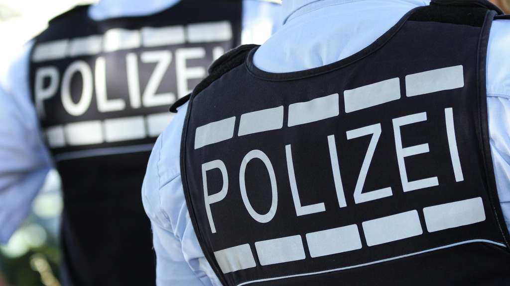 Mehr Rechtsextremismus in der Bundeswehr