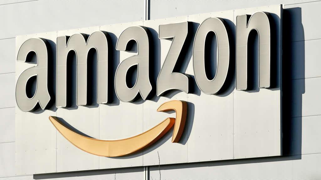 Einkaufen per Knopfdruck: Amazon klemmt Dash-Bestellknöpfe ab