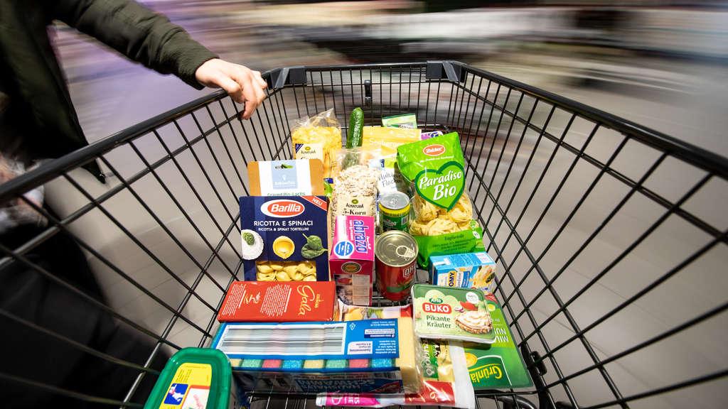 Allergische Reaktionen: Hersteller ruft Aufstrich zurück - Verbraucher