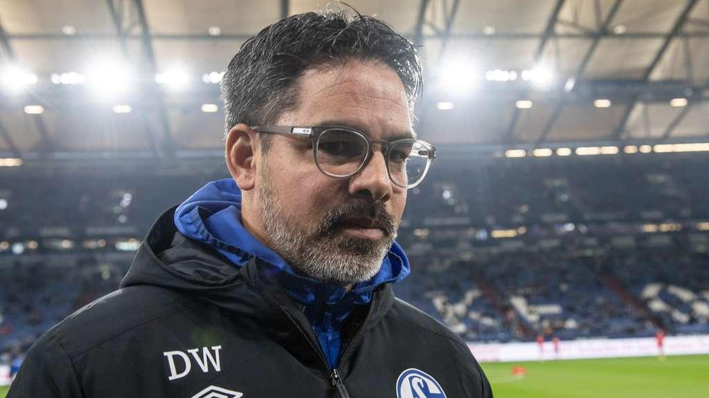 Schalke 04 wirbt in Gladbach Fitness-Spezialisten ab