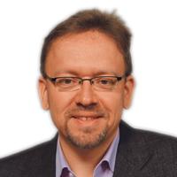 Alexander Schäfer