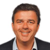 Andreas Tiggemann