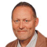 Detlef Burrichter
