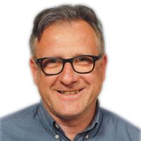 Frank Osiewacz