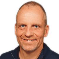 Henrik Wiemer