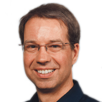 Holger Krah