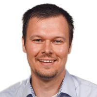 Jan Dirk Wiewelhove