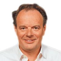 Jens Greinke