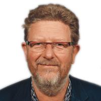 Joachim Best