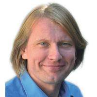 Jürgen Menke
