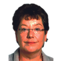 Lisa Moorwessel