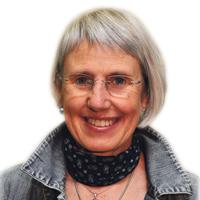 Luise Lunemann