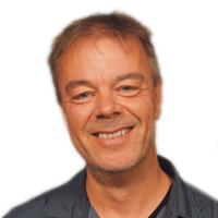 Markus Hanneken